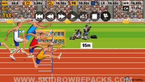 Download Ragdoll Runners