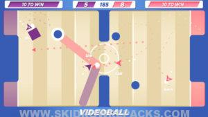 Download VIDEOBALL