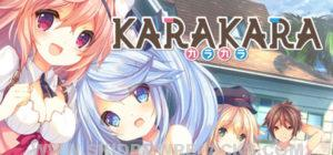 KARAKARA Full Version