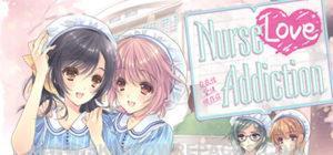 Nurse Love Addiction Full Version