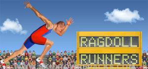 Ragdoll Runners Full Version