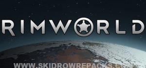RimWorld Full Version