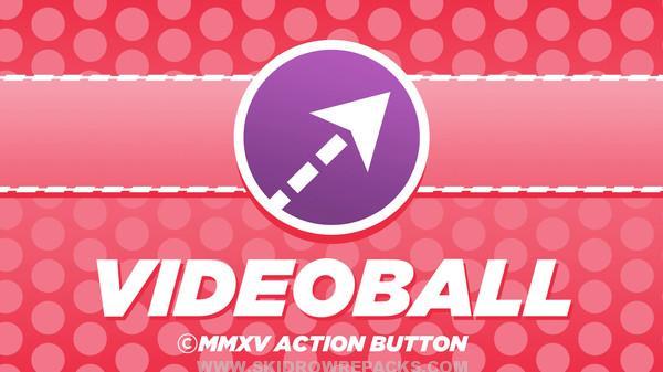 VIDEOBALL Full Version