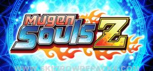 Mugen Souls Z Full Version