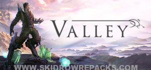 Valley Full Version