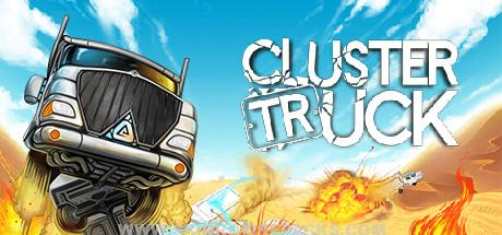Clustertruck Full Version