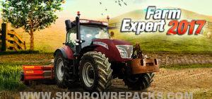 Farm Expert 2017 Full Version