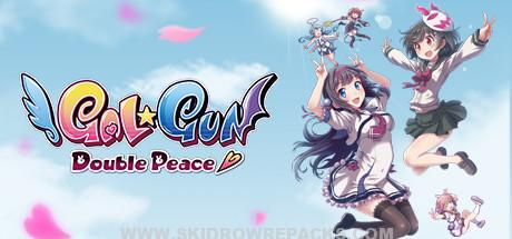 Gal Gun Double Peace Full Version