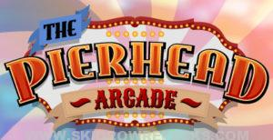 Pierhead Arcade Full Version