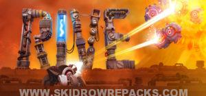 Rive Full Version