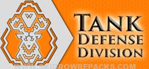 Tank Defense Division Full Version