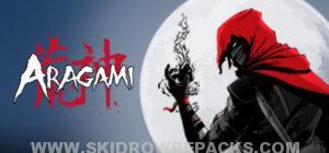Aragami GOG Free Download