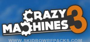 Crazy Machines 3 Full Version