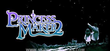 Princess Maker 2 Refine Full Version