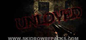 UNLOVED Full Version