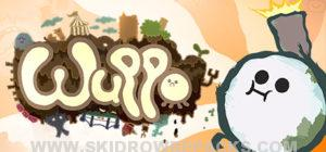 Wuppo Full Version