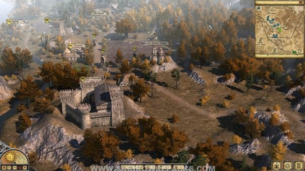 Eisenwald Blood of November Free Download