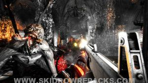 Killing Floor 2 Full Cracked