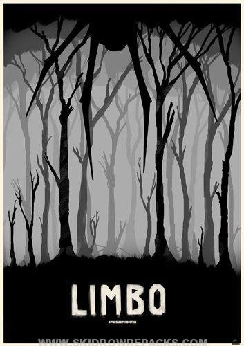 LIMBO GOG Free Download