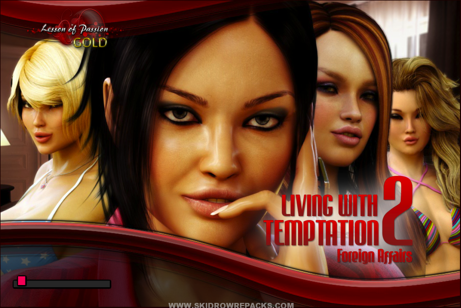 Living With Temptation 2 Foreign Affairs Torrent