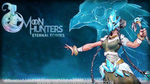 Moon Hunters Eternal Echoes Full Version