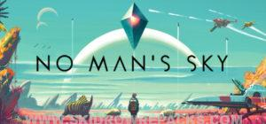 No Mans Sky v1.1 Foundation Full Version