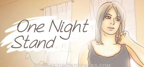 One Night Stand Full Version