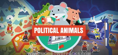 Political Animals Full Version
