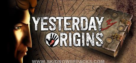 Yesterday Origins Full Version