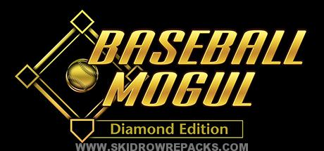 Baseball Mogul Diamond Free Download