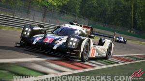Download Assetto Corsa Porsche
