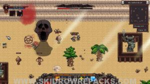 Hero Siege SKIDROW