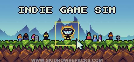 Indie Game Sim Full Version