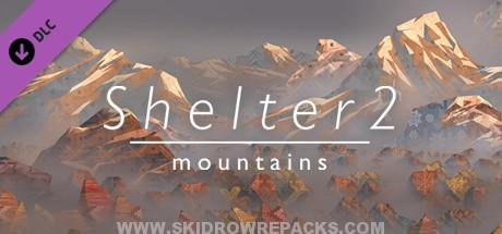 Shelter 2 Full Version Include Mountains DLC