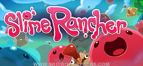 Slime Rancher v0.4.1 Full Version
