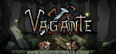 Vagante 53b Full Version