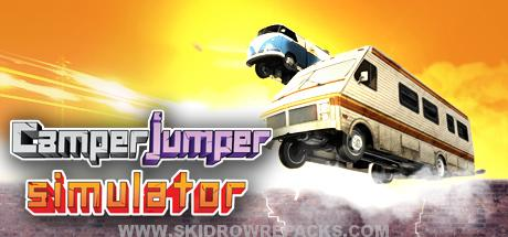 Camper Jumper Simulator Full Version