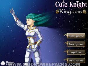 Cute Knight Kingdom Free Download