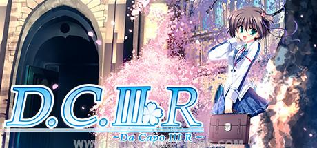 Da Capo 3 R Free Download