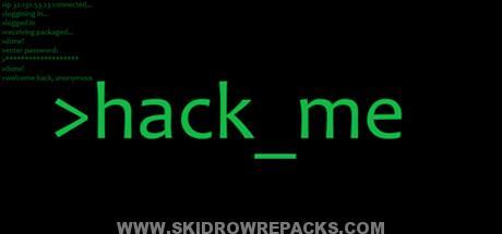 Hack_me Free Download