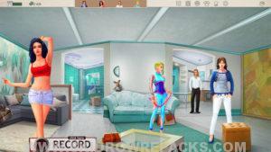 Porno Studio Tycoon Full Version