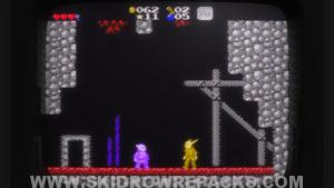 Download Gunmetal Arcadia