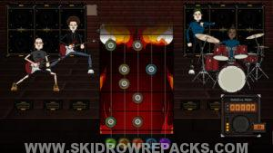 Download Rock God Tycoon