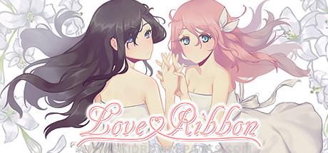 Love Ribbon Free Download