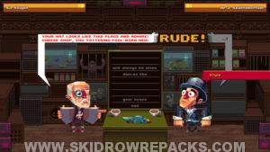 Oh...Sir!! The Insult Simulator Full Game