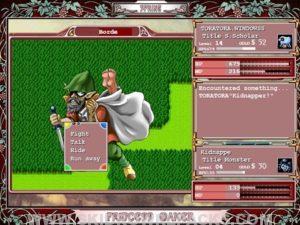Princess Maker Refine Full Game