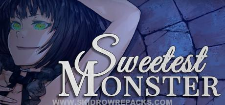 Sweetest Monster Free Download