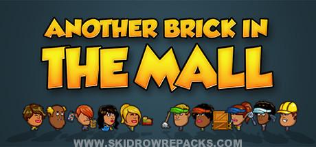 Another Brick in the Mall Full Version