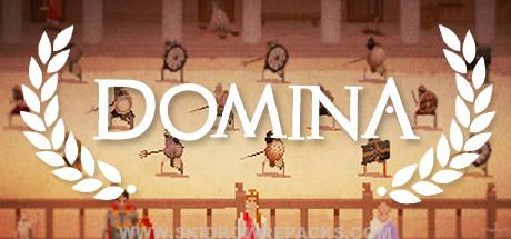 Domina Full Version