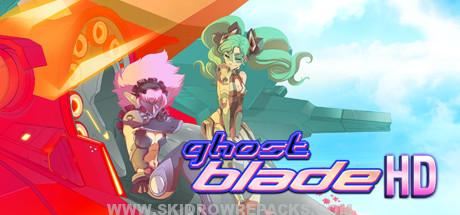 Ghost Blade HD Full Version